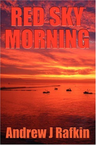 9781432722418: Red Sky Morning