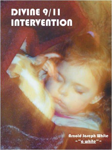9781432722661: Divine 9/11 Intervention