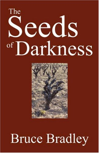 9781432725471: The Seeds of Darkness