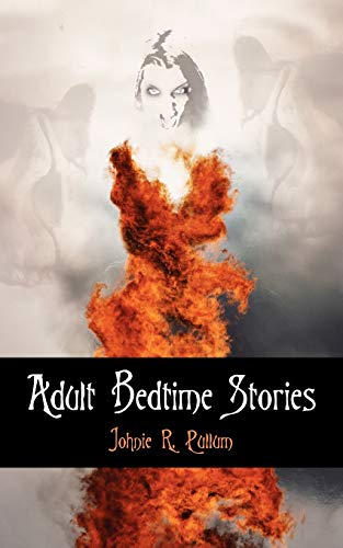 9781432726720: Adult Bedtime Stories