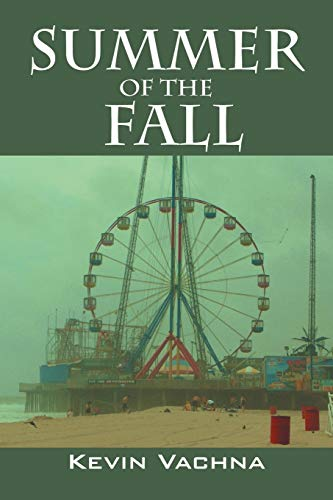 9781432729608: Summer of the Fall