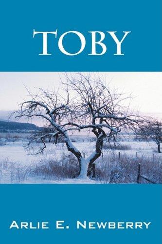 Toby: Newberry, Arlie E