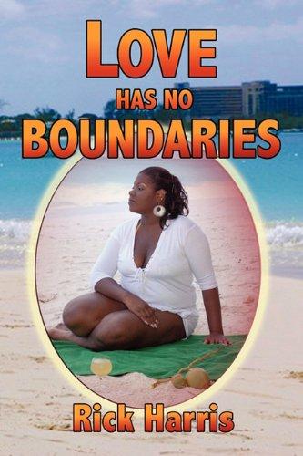9781432733360: Love Has No Boundaries