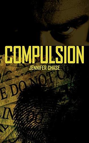 9781432734169: Compulsion