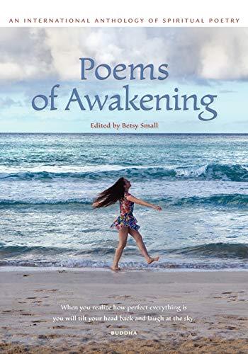 9781432734343: Poems of Awakening