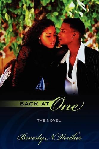 9781432735227: Back at One: The Novel