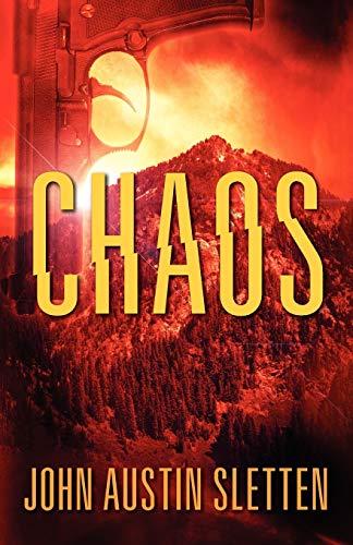 Chaos: Sletten, John