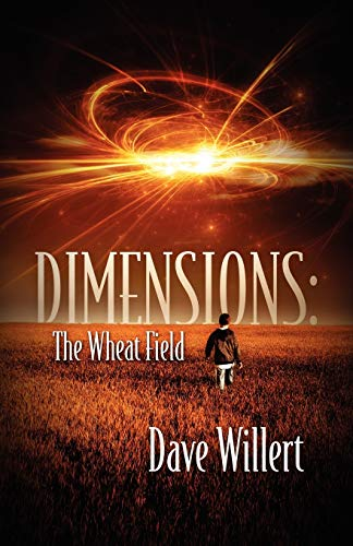 9781432746216: Dimensions: The Wheat Field