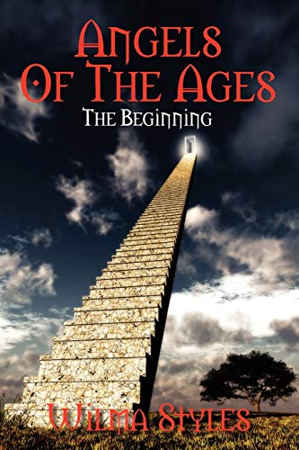 Angels of the Ages: The Beginning: Styles, Wilma
