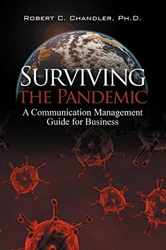 9781432748937: Surviving the Pandemic