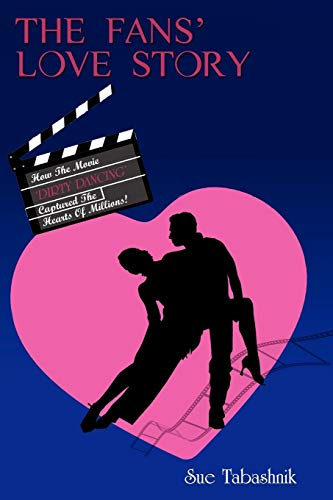 THE FANS' LOVE STORY: How The Movie 'DIRTY DANCING' Captured The Hearts Of Millions!...