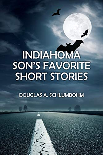 Indiahoma Son's Favorite Short Stories