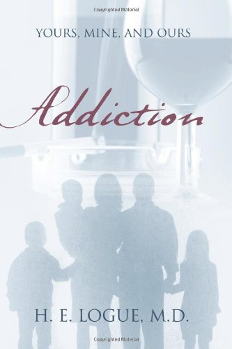 9781432764807: Addiction: Yours, Mine, and Ours