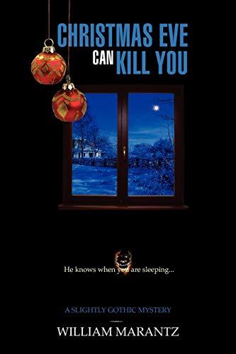 9781432765026: Christmas Eve Can Kill You