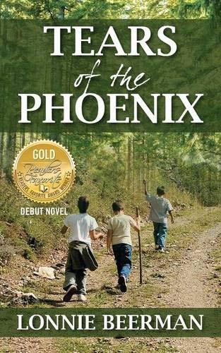 Tears of the Phoenix: Lonnie Beerman