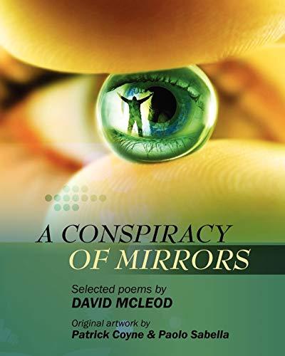 A Conspiracy of Mirrors: McLeod, David