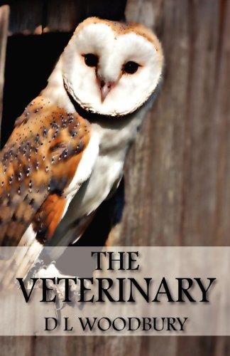 9781432777234: The Veterinary