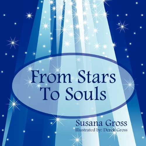 9781432779009: From Stars to Souls