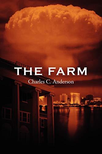 9781432788605: The Farm