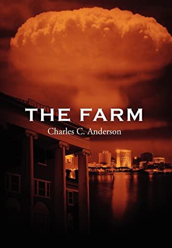 9781432790936: The Farm