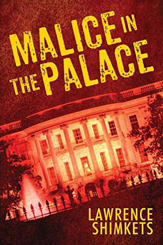 Malice in the Palace: Lawrence Shimkets