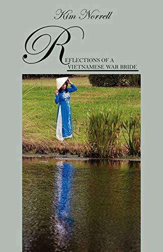 9781432797249: Reflections of A Vietnamese War Bride