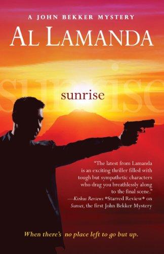 9781432827144: Sunrise (John Bekker Mysteries)