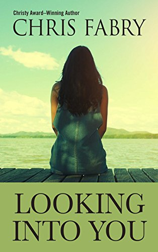 9781432839604: Looking Into You (Thorndike Press Large Print Christian Fiction)