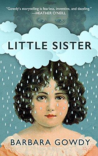 Little Sister: Barbara Gowdy