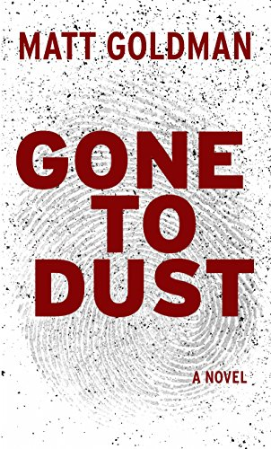 9781432843311: Gone to Dust (Thorndike Press Large Print Mystery)