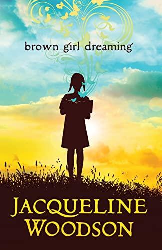 9781432850425: Brown Girl Dreaming (Thorndike Press Large Print the Literacy Bridge)