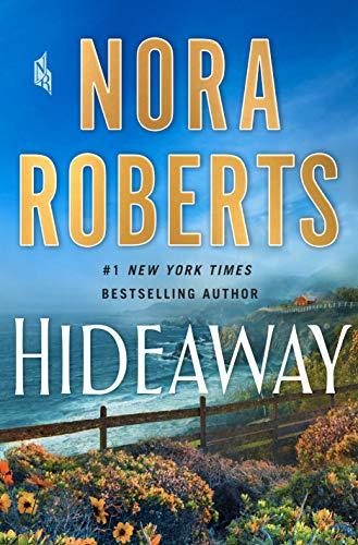 Book Cover: Hideaway