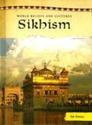 Sikhism (World Beliefs and Cultures): Penney, Sue