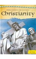 Christianity (World Beliefs and Cultures): Penney, Sue