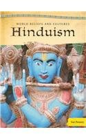 Hinduism (World Beliefs and Cultures (2nd Edition)): Penney, Sue