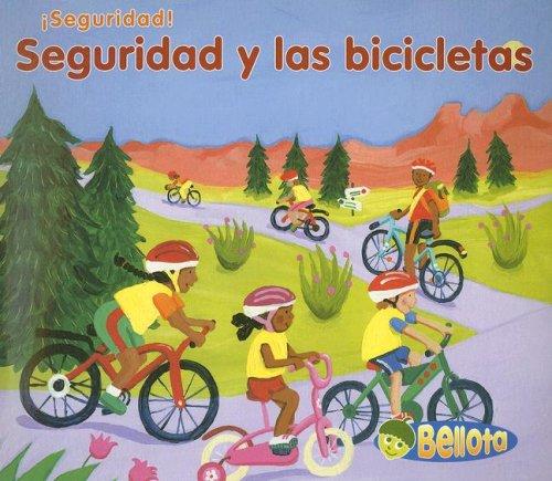 9781432903428: Seguridad y las bicicletas (Spanish Edition)