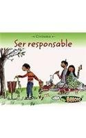9781432904005: Ser Un Lider (Civismo (Citizenship)) (Spanish Edition)