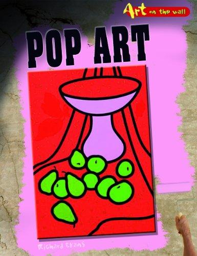 9781432913687: Pop Art