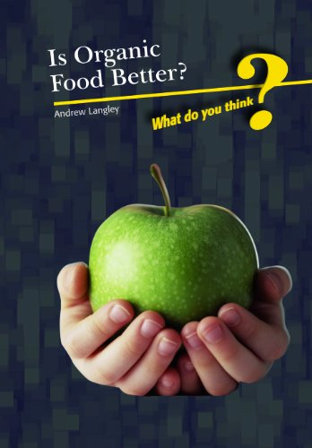 """food for thought essay Option 1: write an essay in which you develop an idea of your own that grows out of our readings in the process of developing your idea, draw on and reflect on ideas and evidence from at least one of the following: berry's """"the pleasures of eating,"""" or our excerpts from in defense of food."""