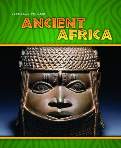 9781432924393: Ancient Africa (Africa Focus)