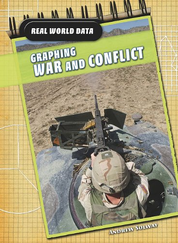 Graphing War and Conflict: Solway, Andrew