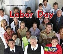 9781432940812: Labor Day (Holidays and Festivals)