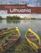 9781432952372: Lithuania (Countries Around the World)
