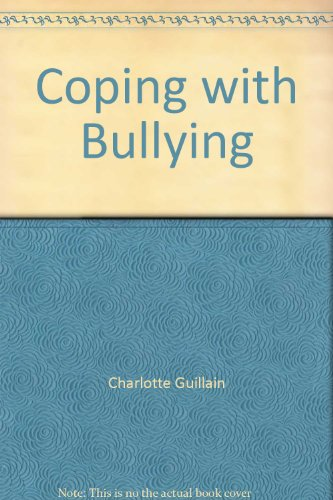9781432955472: Coping with Bullying (Real Life Issues)