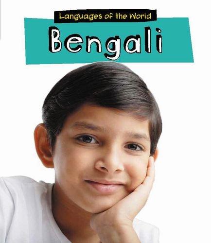 9781432958435: Bengali (Languages of the World)
