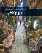 Egypt (Countries Around the World): Segal Block, Marta