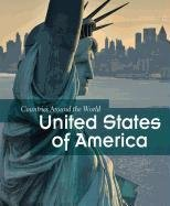 9781432961152: United States of America (Countries Around the World)