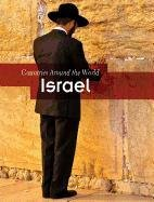 Israel (Countries Around the World): Throp, Claire