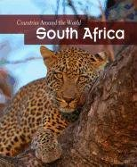 South Africa (Countries Around the World): Throp, Claire
