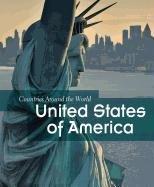 9781432961411: United States of America (Countries Around the World)